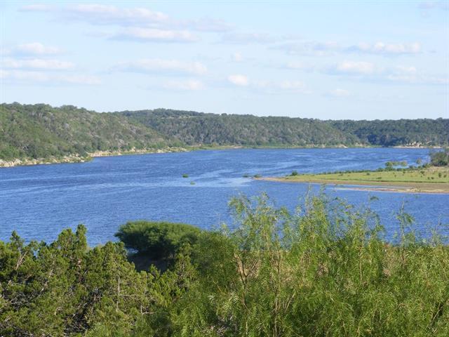 1680 Hickory Creek Rd, Marble Falls, TX 78654