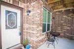 320 Foster Ln, Jarrell, TX 76537 photo 4
