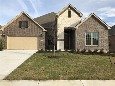 Photo of 21601 Hines Ln, Pflugerville, TX 78660