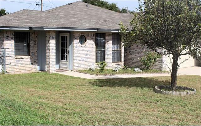 229 Robertstown Rd, Other, TX 76522