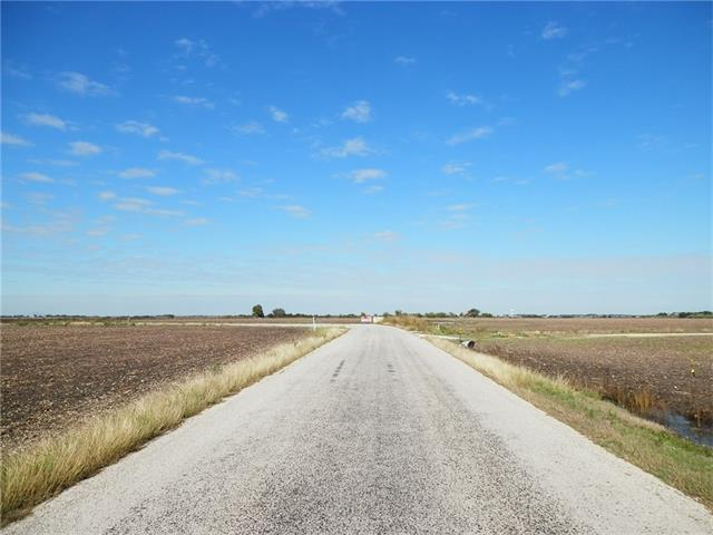 00 County Rd 132, Hutto, TX 78634