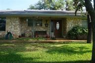 141 Verde Hills Dr, Other, TX 78010