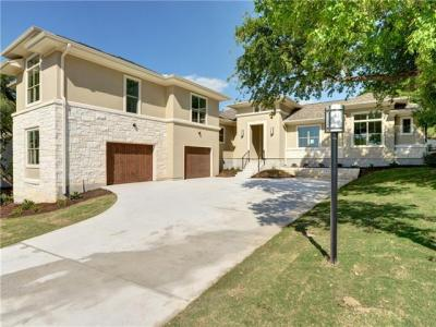 Photo of 1108 Challenger, Lakeway, TX 78734