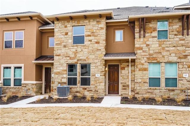 13800 Lyndhurst St B26 U 264, Austin, TX 78717