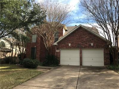 Photo of 10809 Galsworthy Ln, Austin, TX 78739