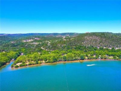 Photo of 7400 Coldwater Canyon Rd, Austin, TX 78730