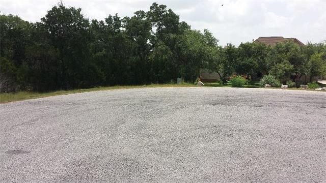 237 Summer Hl, New Braunfels, TX 78132