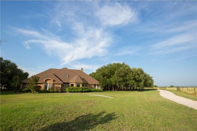359 County Road #250, Other, TX 76446