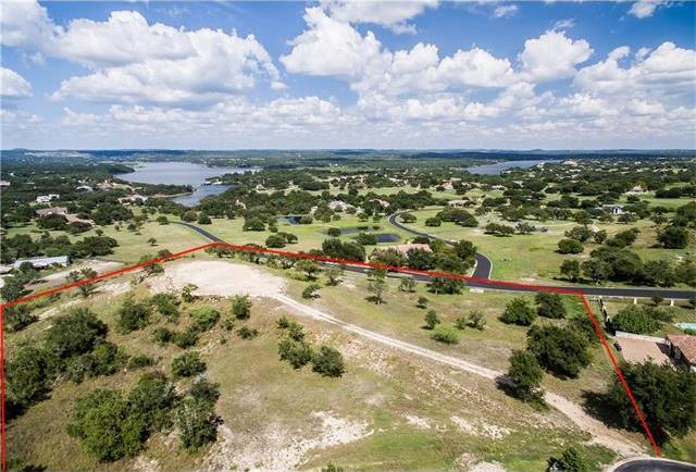 6 Hidden Hills Blvd, Spicewood, TX 78669