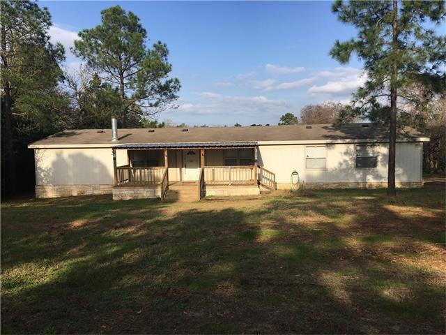 502 Community Center Rd, Rosanky, TX 78953