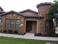 109 Rivalto Cir #3, Lakeway, TX 78734