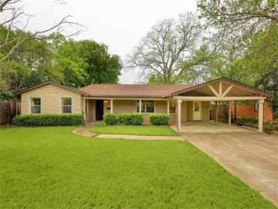 Photo of 2905 Perry Ln, Austin, TX 78731