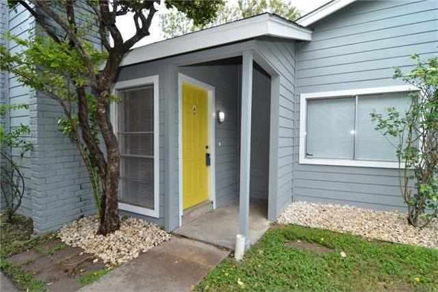 1103 W Rundberg Ln #A, Austin, TX 78758