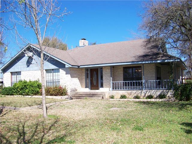 424 Monkey Rd, Elgin, TX 78621