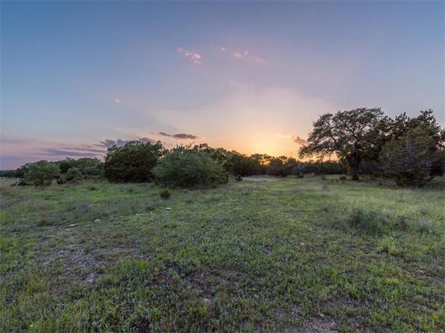 570 Toro Pass, Wimberley, TX 78676