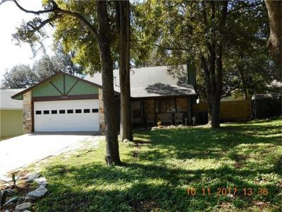 Photo of 13002 Meadowheath Cv, Austin, TX 78729