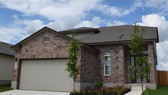 2255 Clover Ridge, New Braunfels, TX 78130