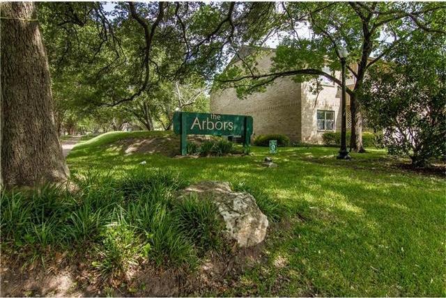 8210 Bent Tree Rd #136, Austin, TX 78759