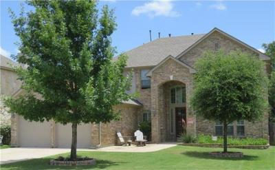 Photo of 11008 Tornasol Ln, Austin, TX 78739