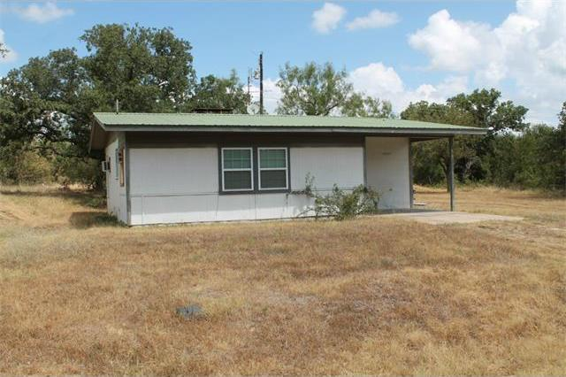 1615 Sioux Trl, Kingsland, TX 78639