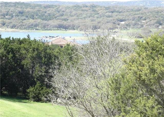 5203 Arrowhead Dr, Lago Vista, TX 78645