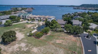 Photo of Lot 15043-A Cove East, Horseshoe Bay, TX 78657