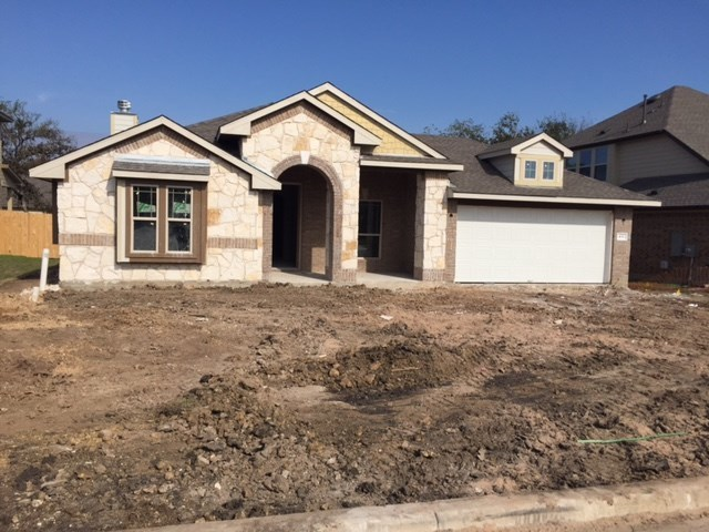 432 Summer Pointe Dr, Buda, TX 78610