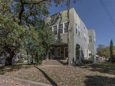 Photo of 400 E 34th St, Austin, TX 78705