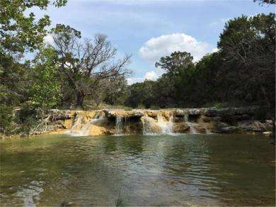 000 Lost Creek, Dripping Springs, TX 78620