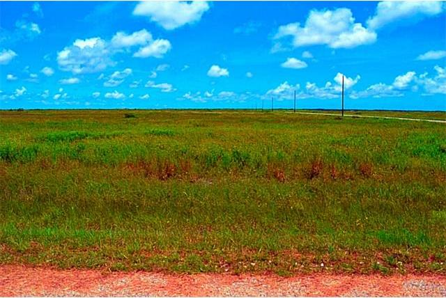 205 Sunrise Dr, Other, TX 78382