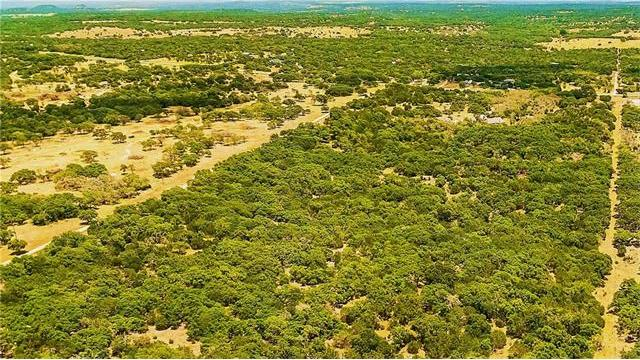 7960 Ranch Road 965, Fredericksburg, TX 78624