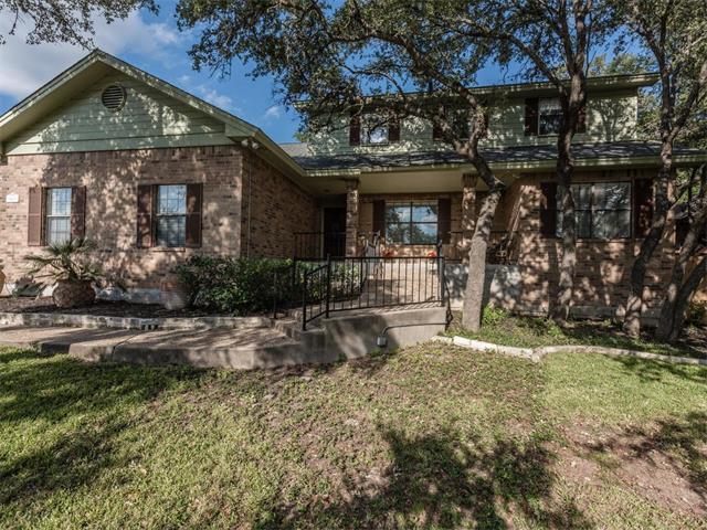 9406 Ashton Rdg, Austin, TX 78750