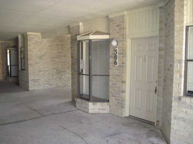 2000 Whitis Ave #306, Austin, TX 78705