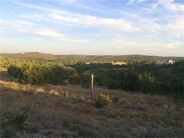 12217 Iron Bluff Pl, Austin, TX 78738