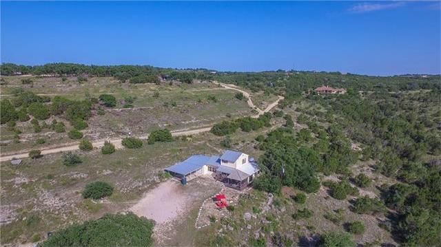 Pace Bend Rd #7, Spicewood, TX 78669