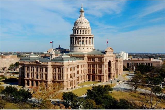 1158 Waller St, Austin, TX 78702