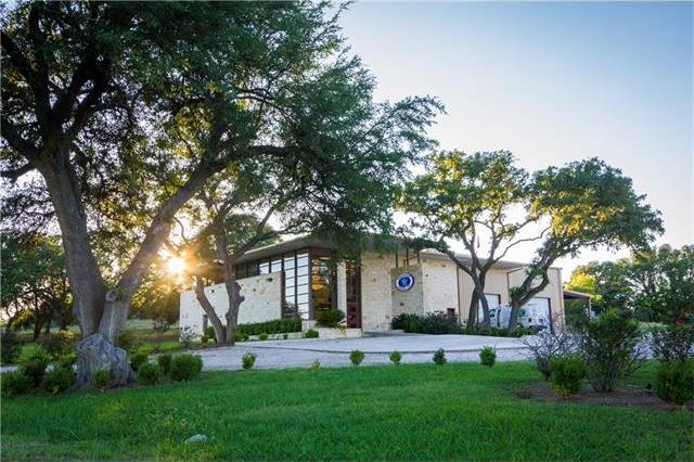 4630 W Highway 290, Dripping Springs, TX 78620