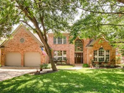 Photo of 6413 Aden Ln, Austin, TX 78739