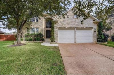 Photo of 1345 Becca Teal Pl, Round Rock, TX 78681