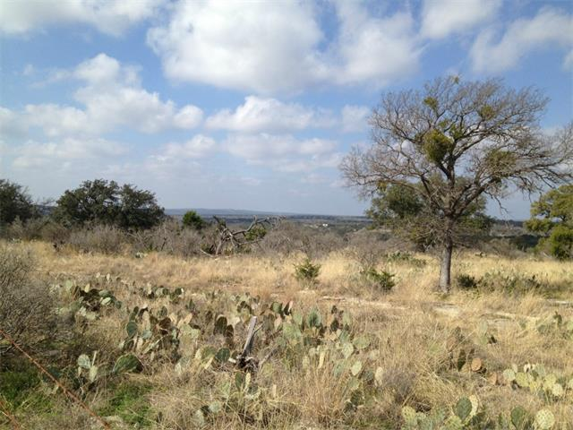 2222 Old Red Ranch Rd, Dripping Springs, TX 78620