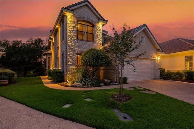 325 The Hills Dr #13, The Hills, TX 78738