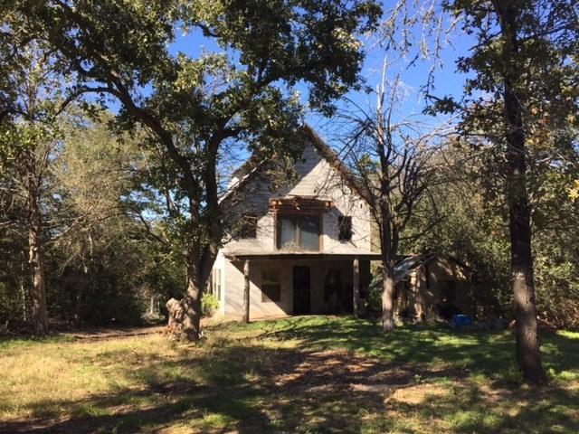 164 Wilbarger Creek Dr, Elgin, TX 78621