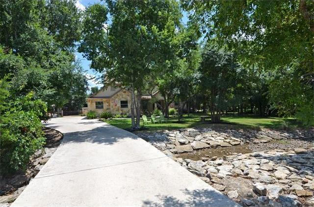 734 Chama Trce, Dripping Springs, TX 78620