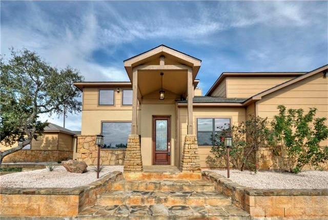 7000 County Road 116, Burnet, TX 78611