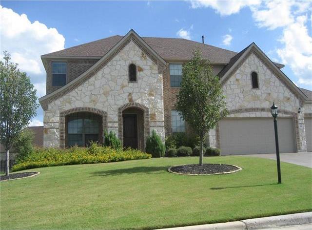 106 Burgess Ln, Lakeway, TX 78738