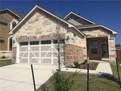Photo of 517 Bradford Ln, Hutto, TX 78634