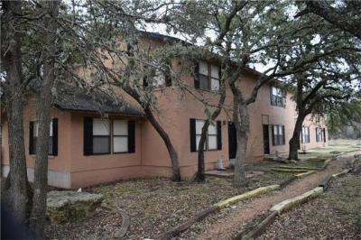 Photo of 4 Deerfield Dr, Wimberley, TX 78676