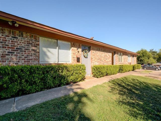 3406 Willowrun Cv, Austin, TX 78704