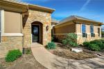 215 Estrella Xing, Georgetown, TX 78628 photo 2