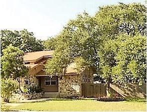 100 Beaver St #B, Austin, TX 78753